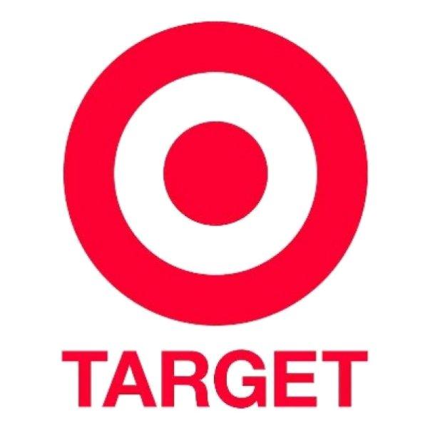 Псевдокласс target в CSS