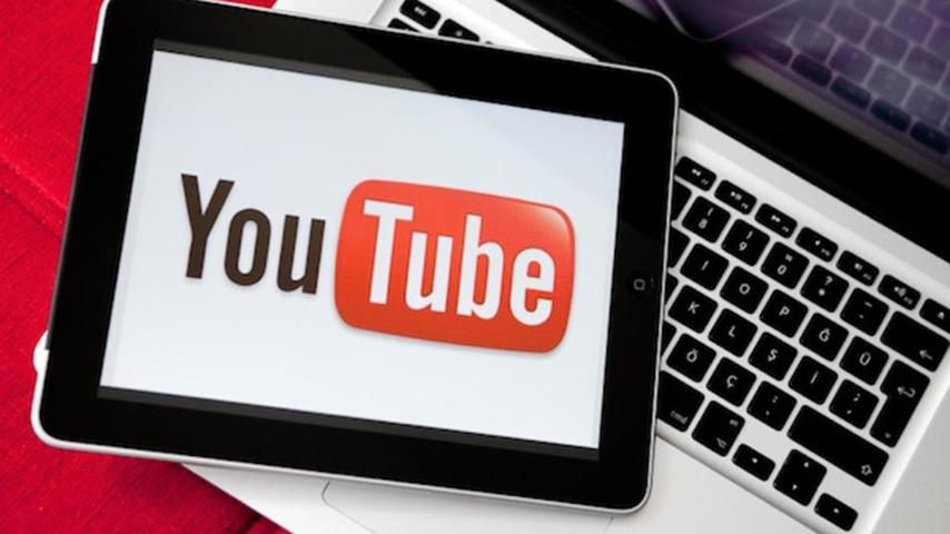 Как вставить видео с YouTube